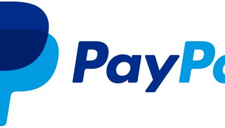 Hot Yoga Burlington - PayPal