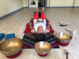 restorative-sound-healing-naomi