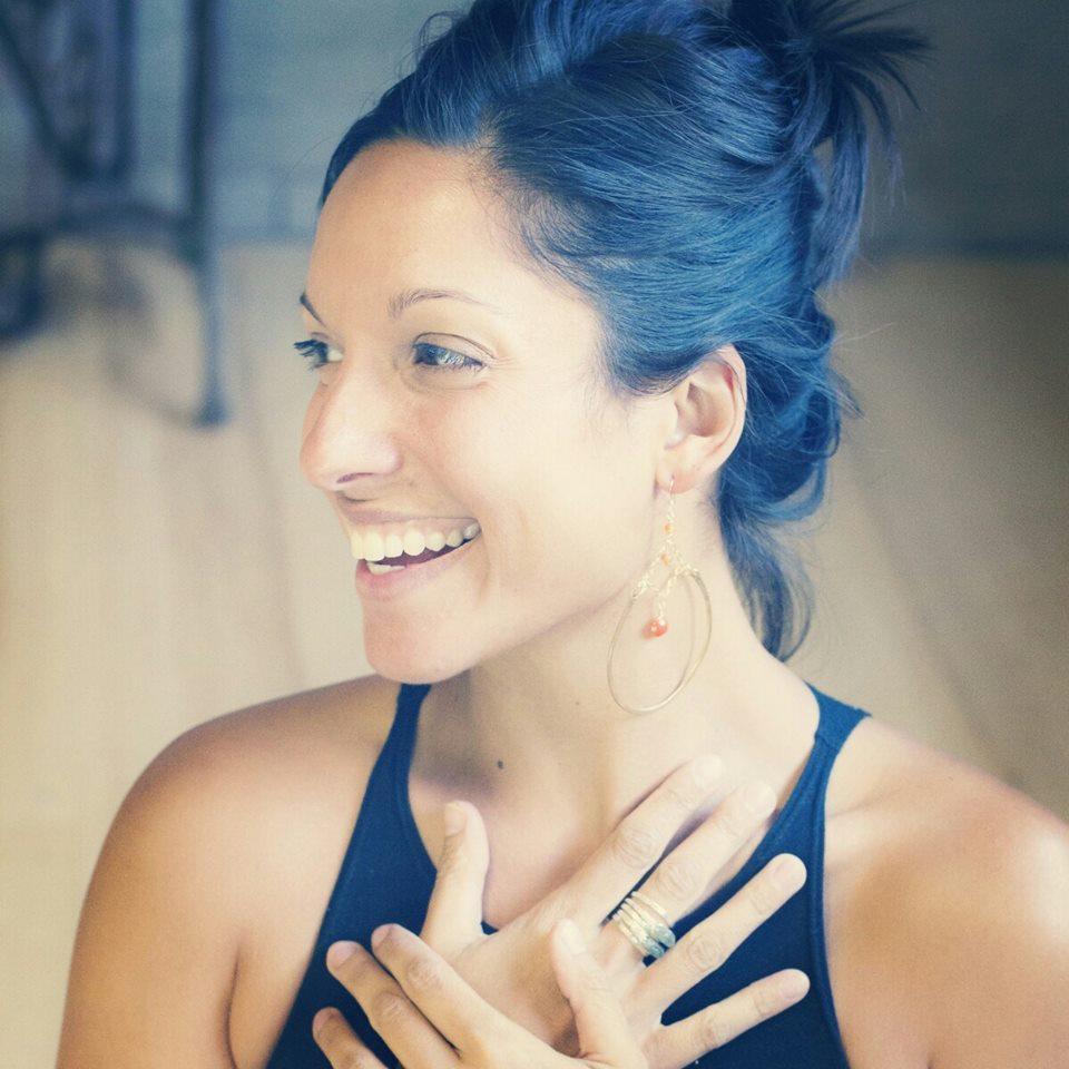 Events & Workshops At Hot Yoga Burlington Vermont