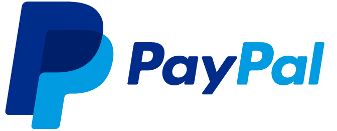 Hot Yoga Burlington - PayPal