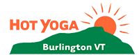 Hot Yoga Burlington VT